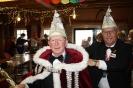 05-03-2019 Carnaval  Senioren